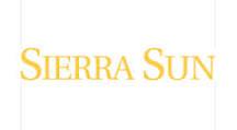 Sierra Sun Yellow Logo (2 25 15)