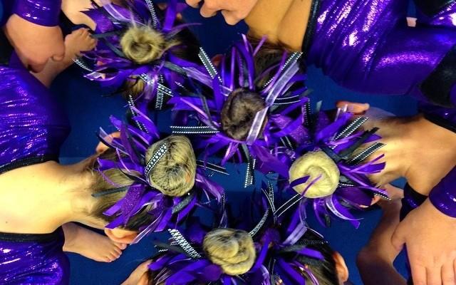 Homeslider-PurpleHuddle