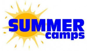Summer Camps Image (3 19 15)_opt