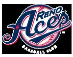 Logo Reno Aces (4 16 15)