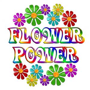logo-flower-power-technique-1-6-17