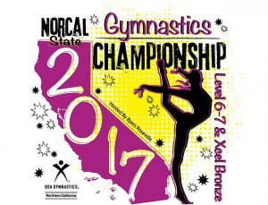 state-championships-2017-xcel-jo-optionals-1-7-17